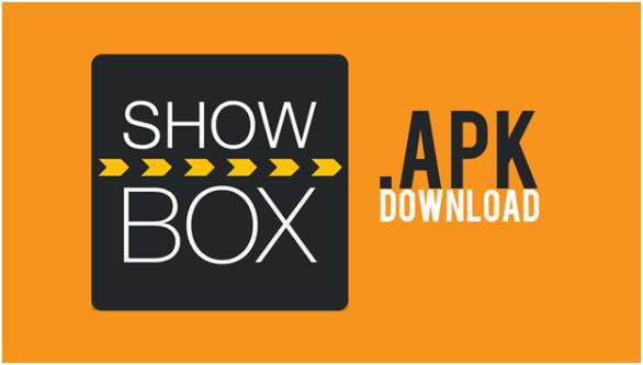 Showbox APK Mirror Download Best Version | Showbox APK | App