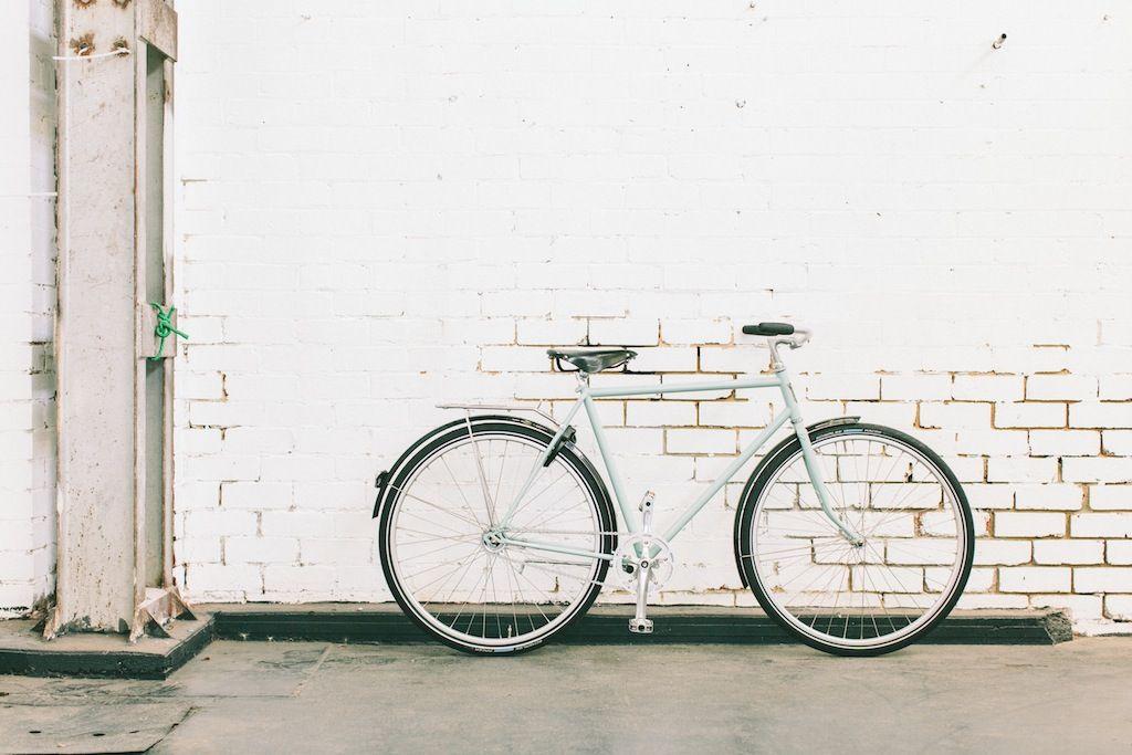 Pilen Sport Psbikes Scandinavian Bicycles In Melbourne Bicycle Scandinavian Sports