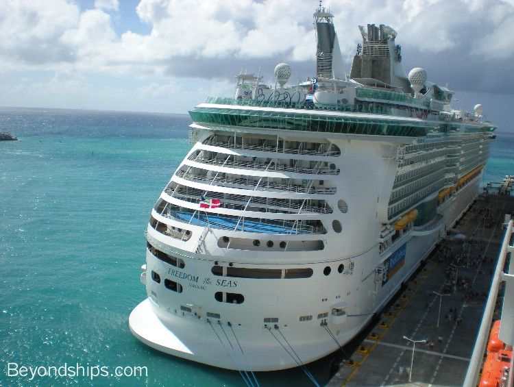 Are We There Yet Favorite Places Spaces Pinterest - Queen of the seas cruise ship