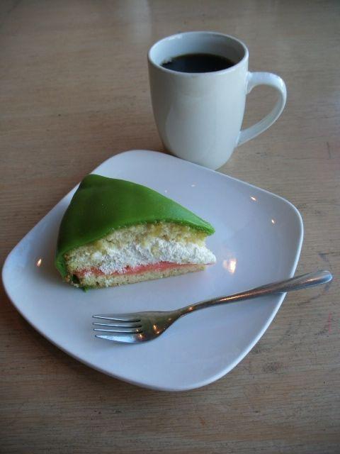 fika time w a princess torta sjolinds in mt horeb wi food rh pinterest com