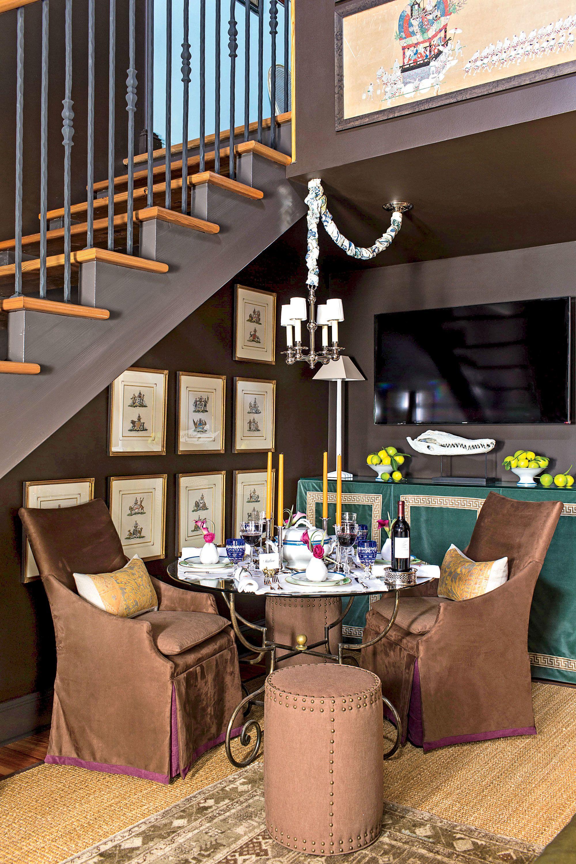 79 stylish dining room ideas library dining nook dining dining rh pinterest co uk