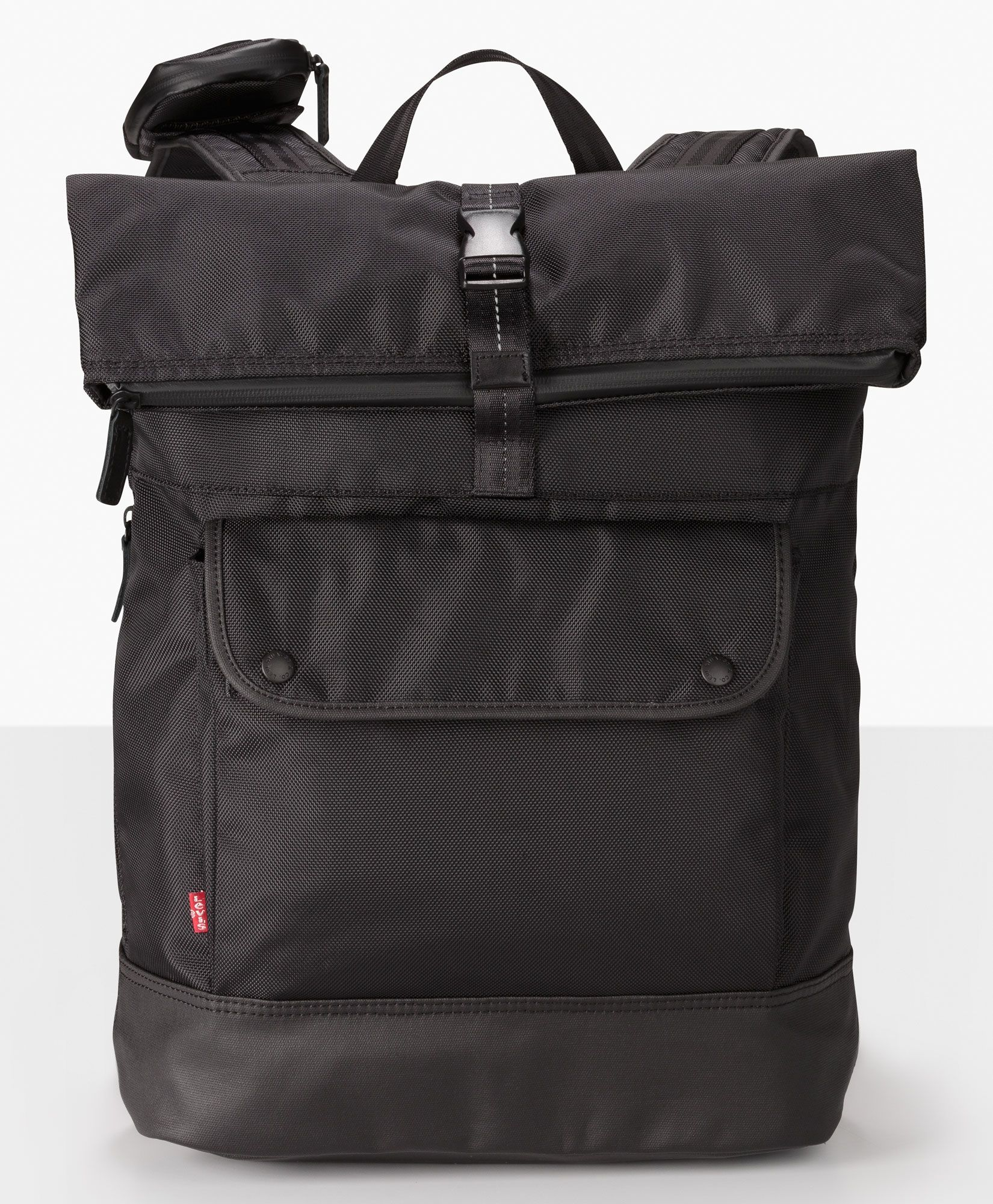 426462418 Levis commuter backpack | HIM | Gifts | Backpacks, Black backpack ...