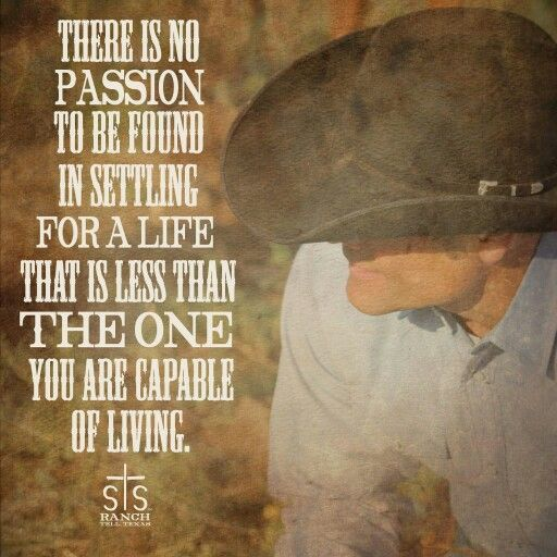 Pin by Lou Purchase on STS Ranch Quotes Pinterest Wisdom - purchase quotations