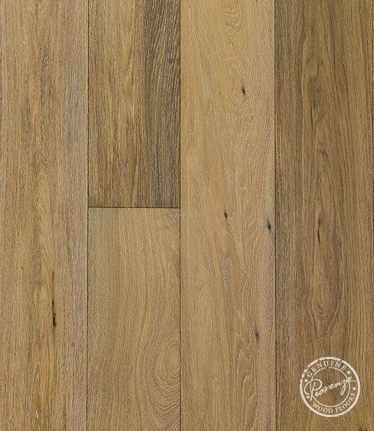 Provenza Floor Detail Image Old World Weathered Ash Siberian Oak