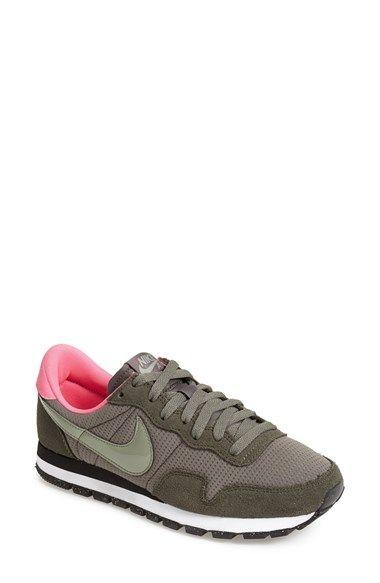 26f0a16bb83 Nike  Air Pegasus 83  Sneaker (Women)