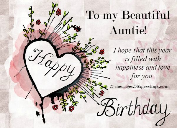 Heartfelt Birthday Greetings For Aunt Messages Your Happy Birthday Aunt Birthday Wishes For Aunt Happy Birthday Aunt Meme