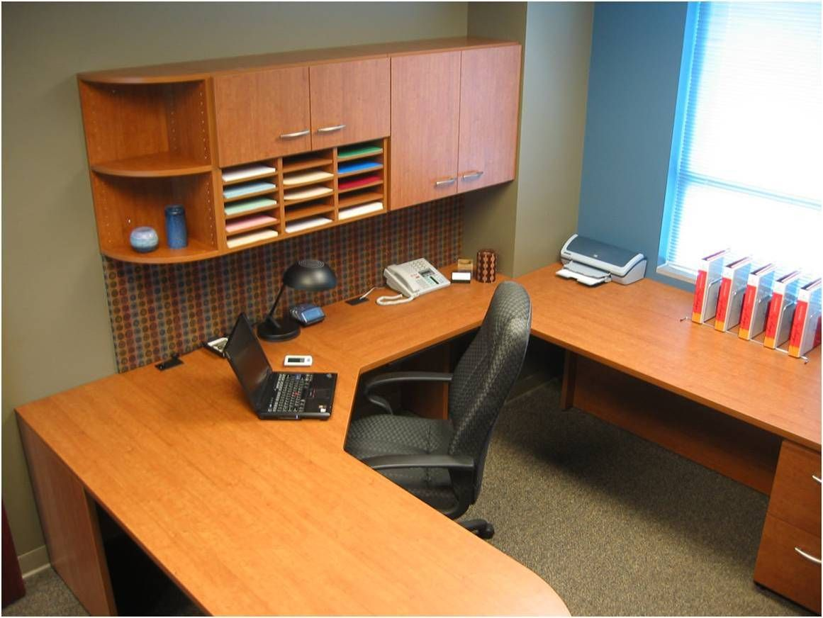 techline office furniture office decorating ideas rh eoffices me