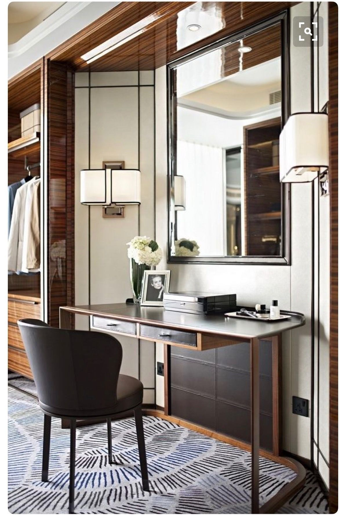 who would not love having a dressing table in your house or wardrobe rh pinterest it
