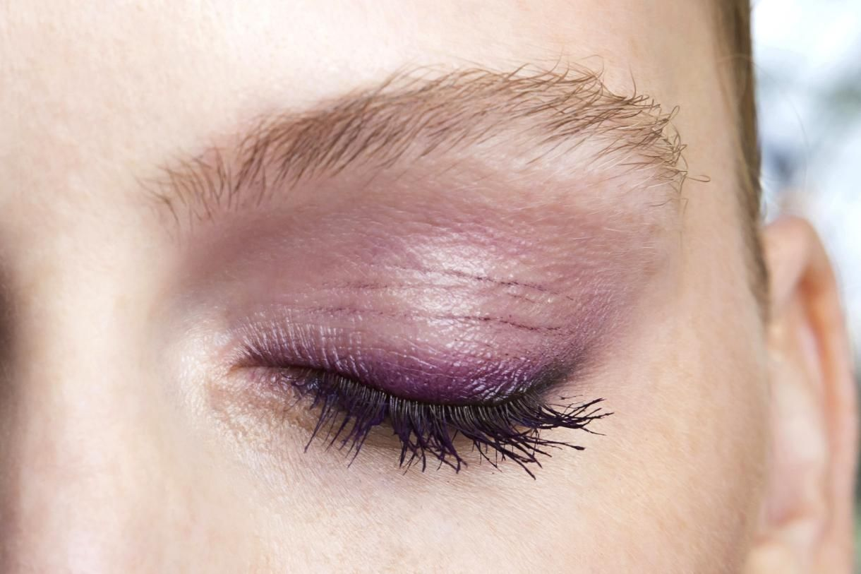 7 Eyeliner Ideas Anyone Can Do