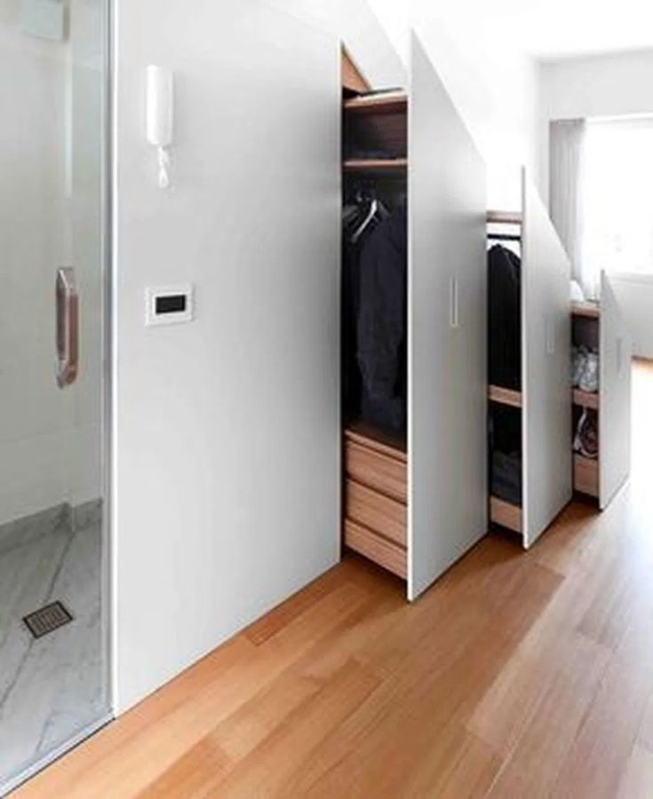 Condo Designs For Small Spaces: Affordable Space Saving Ideas For Tiny Apartment To Try07