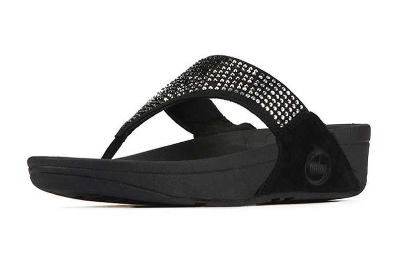 Fitflop UK Beads - Low cost Great Fitflop United kindgom Hot Sale Free Shipping fitflopuk2017.com Iiubgzjc