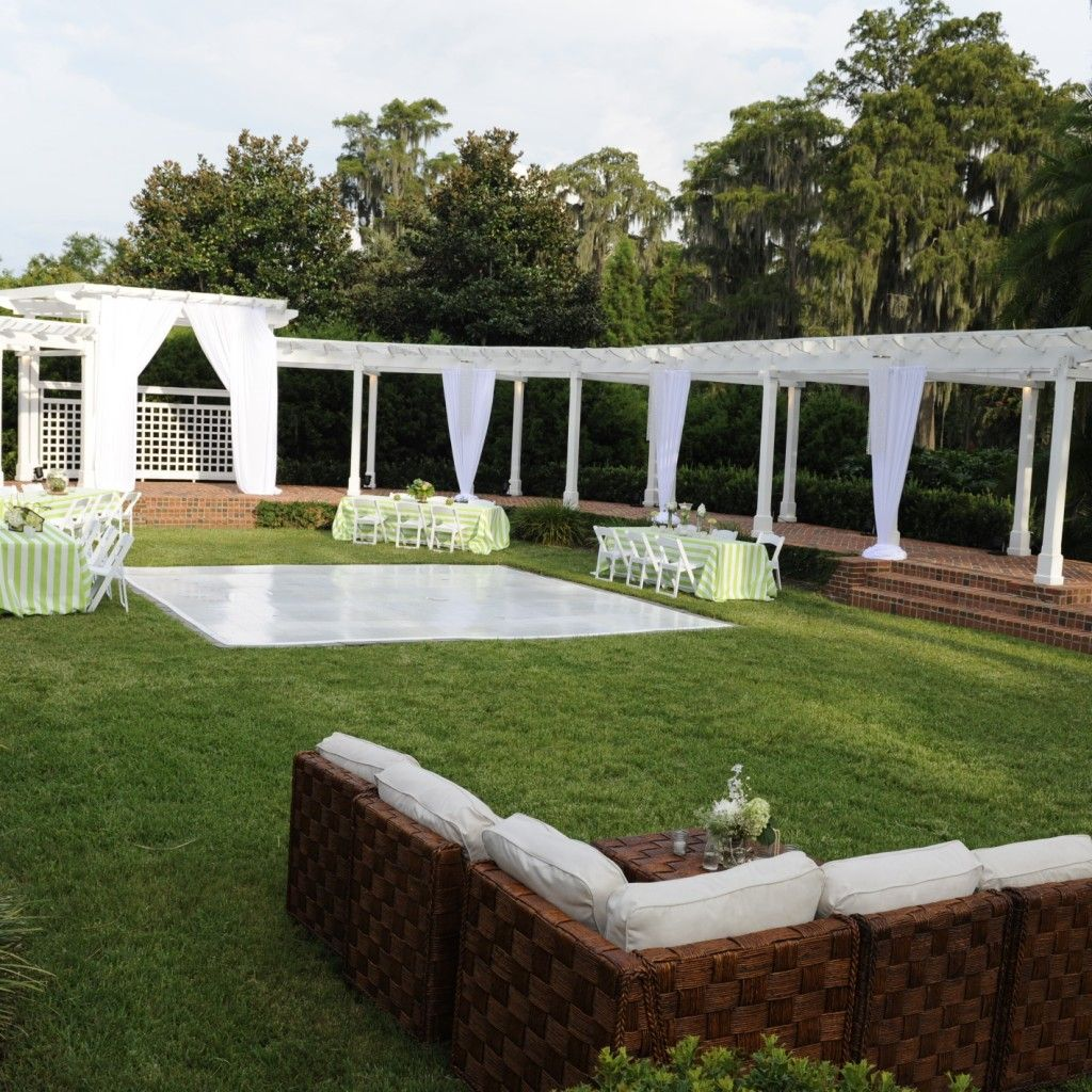 Cypress Grove Estate House Orlando Weddings Pinterest And Wedding