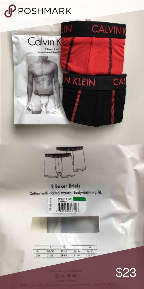 Calvin Klein Jeans Women's Prentice