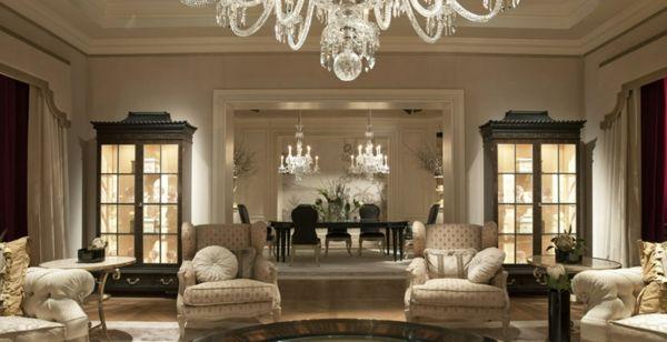 classic italian furniture by provasi | home | pinterest | design, Wohnzimmer dekoo