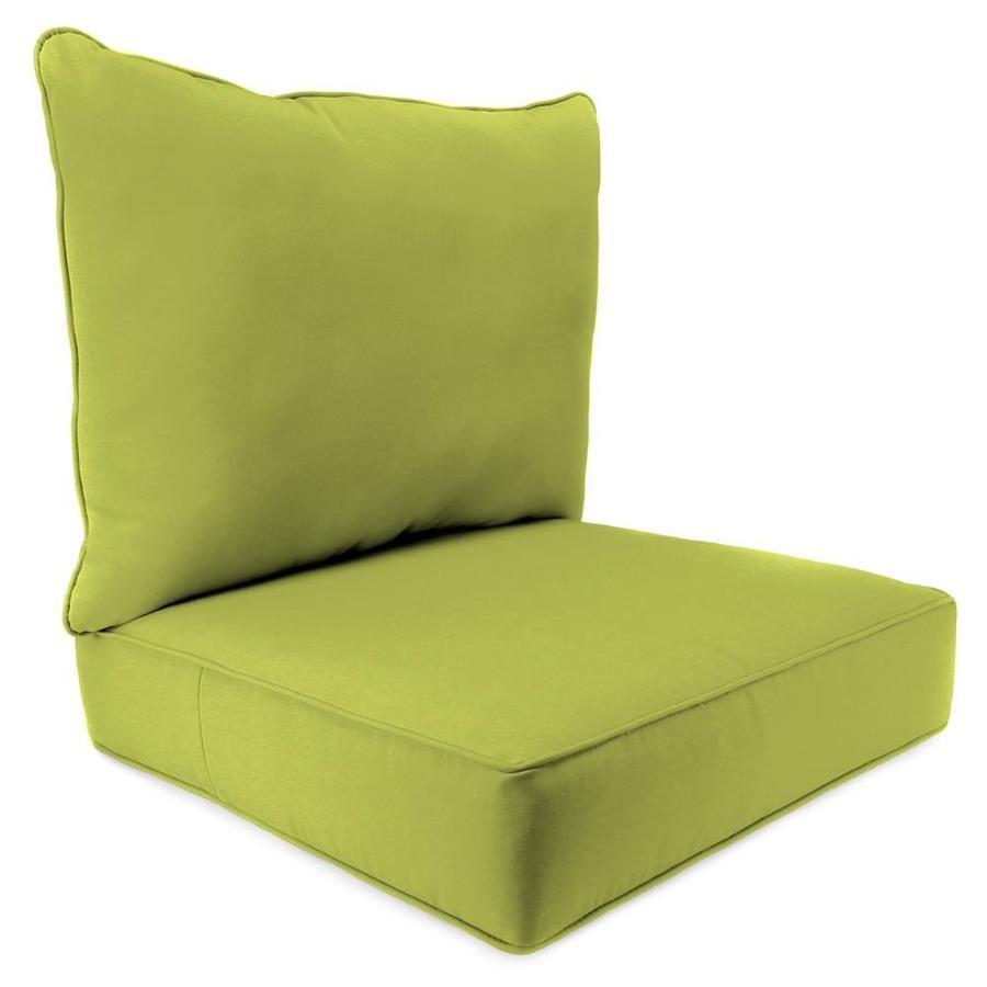 jordan manufacturing 1 piece fresco pear deep seat patio chair rh pinterest com