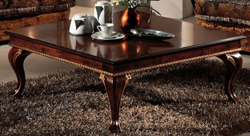 italian furniture coffee tables glass google search living room rh pinterest com au