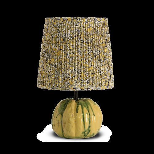 Porta romana clb32 pumpkin lamp