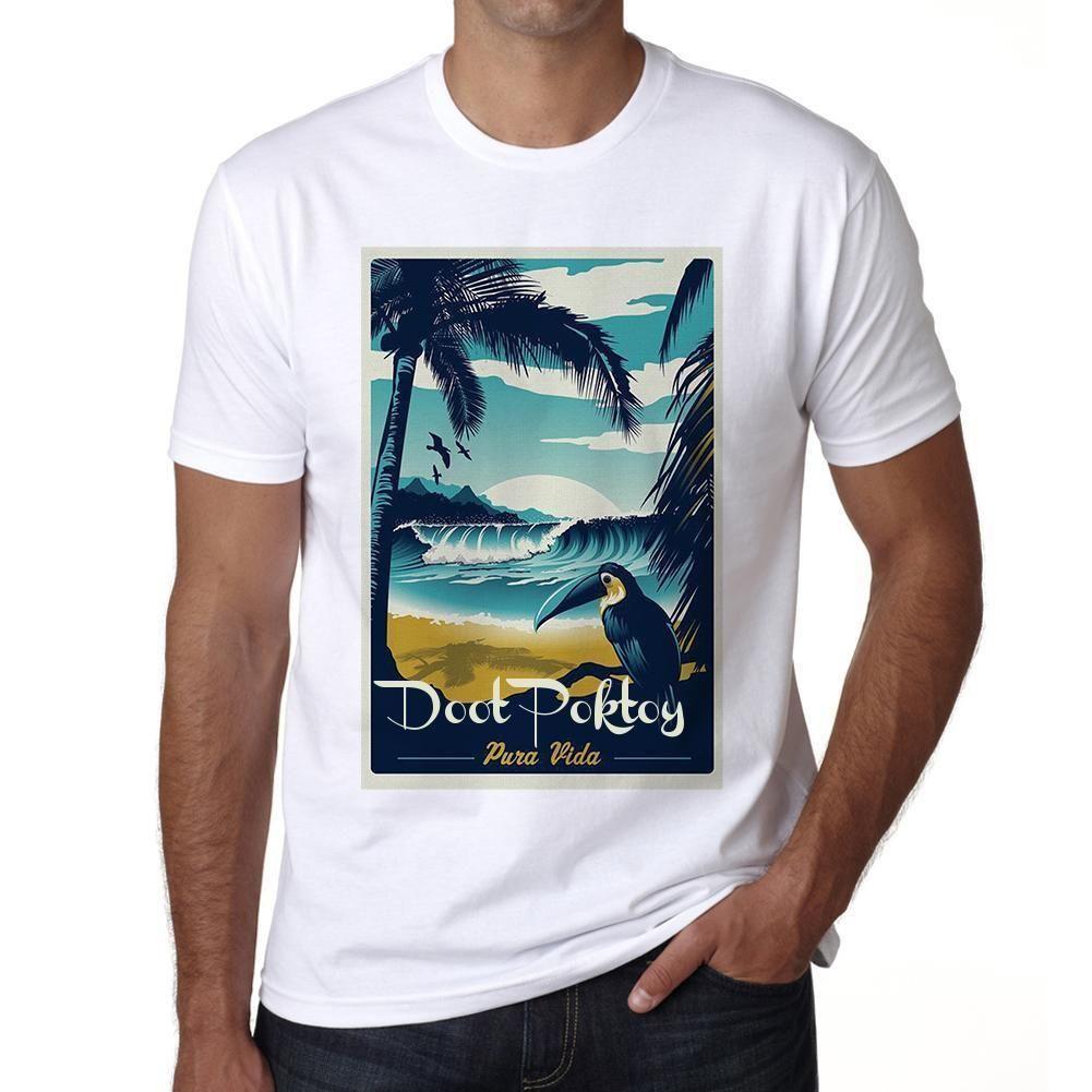 Pin em Camisetas masculinas