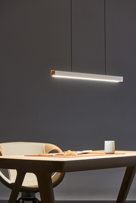 modern lighting lighting design lighting interior design rh pinterest ca