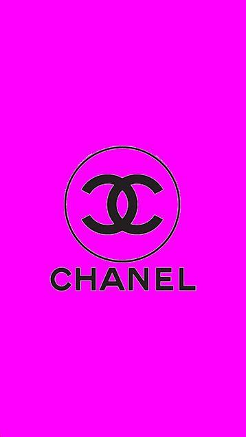 """Chanel 59378175 Á®ç""""»åƒ Ȧ‹ã'""""すい ÆŽ¢ã—やすい ž…受 Çコメ ÁŠå®ç""""»åƒã''必ず見つかるプリ画像 Chanel Wallpapers Iphone Wallpaper Girly Love Wallpaper Backgrounds"""