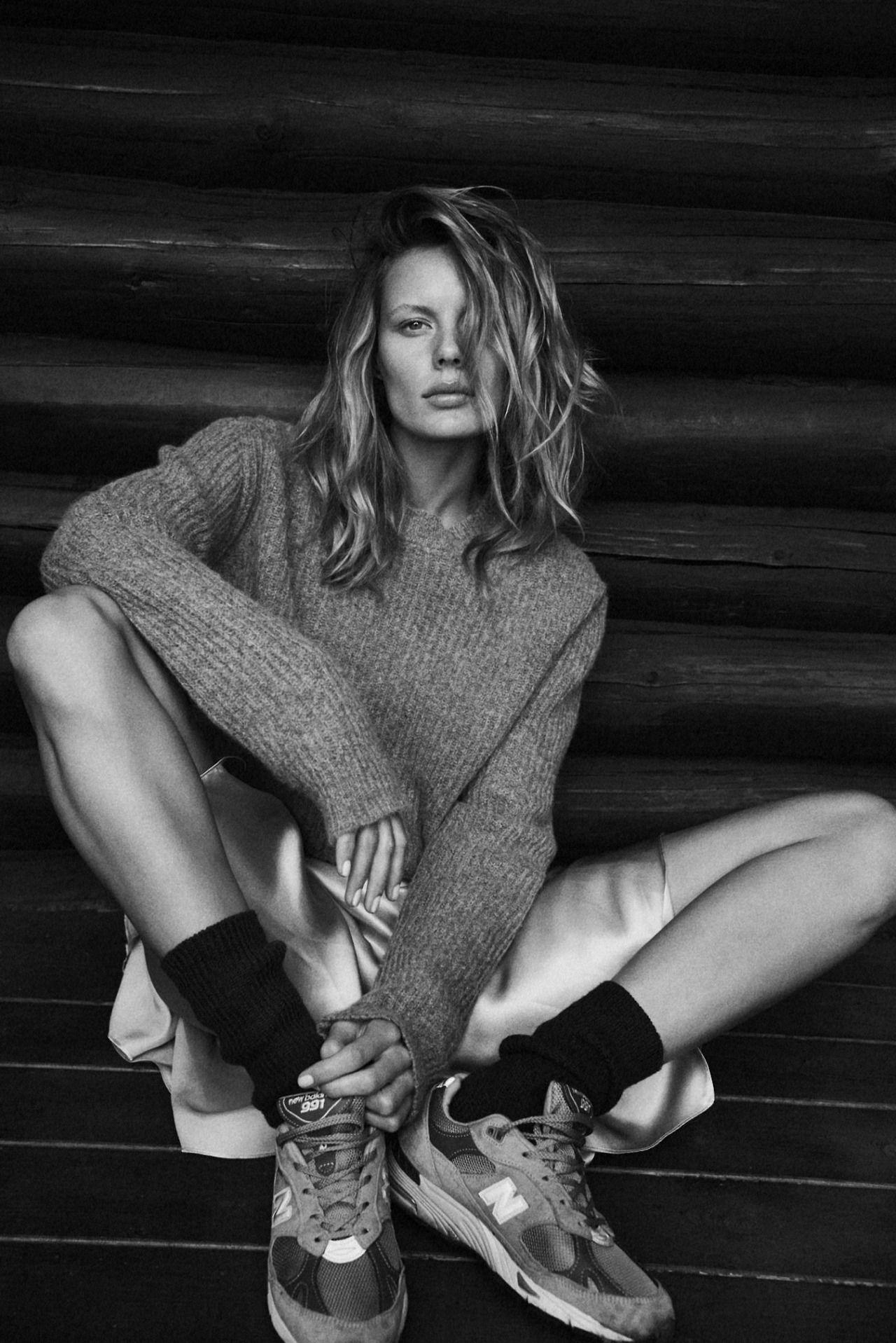 Instagram Marlijn Hoek nudes (79 foto and video), Ass, Bikini, Instagram, panties 2017