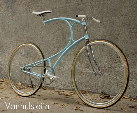 Vanhulsteijn-1