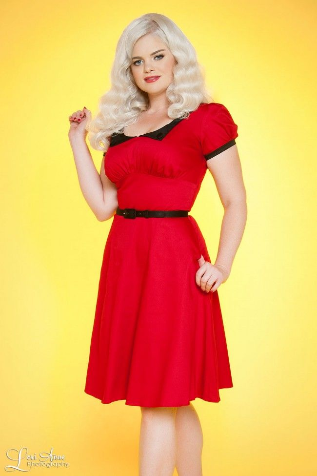 rockabilly clothing | Rockabilly Clothing, Pin Up Shoes
