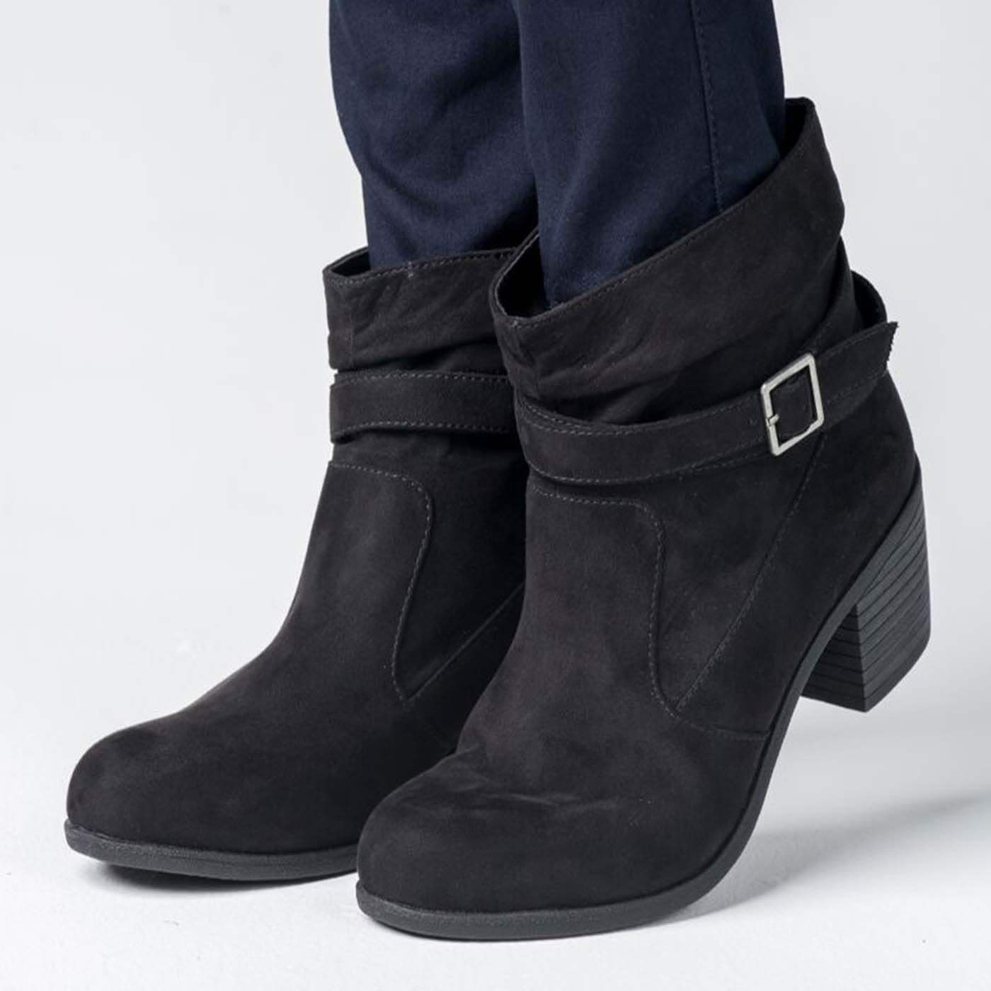 06c30d70cf6f Womens Willow Slouch Boot