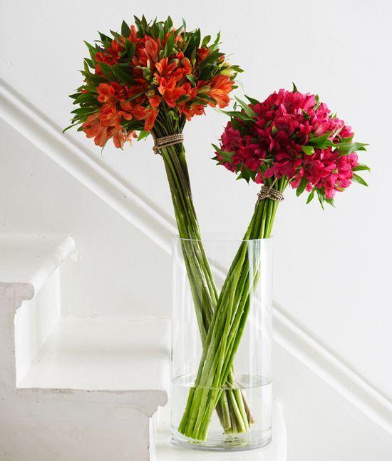 35 Best Fall Flower Arrangement Ideas Large Flower Arrangements Hotel Flowers Unique Flower Arrangements