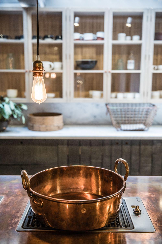 may 30 my highlights of clerkenwell design week 2018 kitchens rh pinterest com