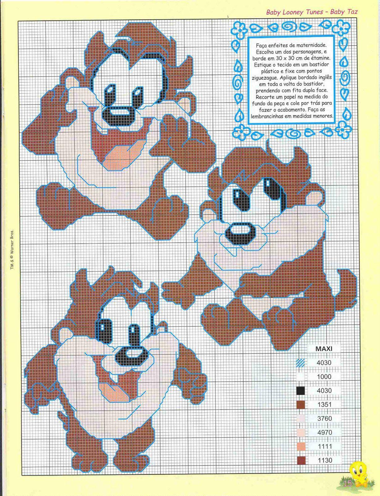 Looney Tunes31 1 226 1 600 Pixels