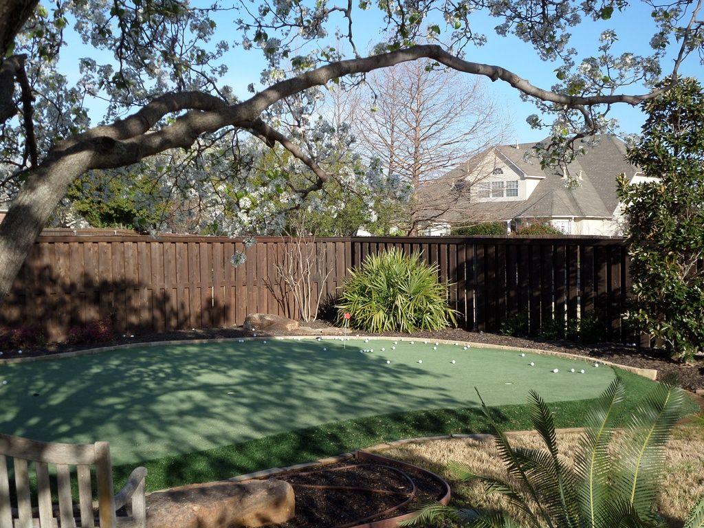 1513 Pembrook Ct Keller Tx 76248 Zillow Outdoor Rooms Outdoor Zillow