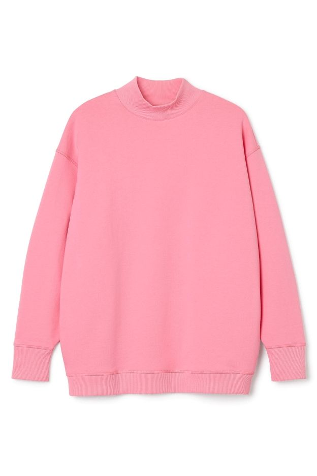 Weekday | Sweaters | Chan Sweater