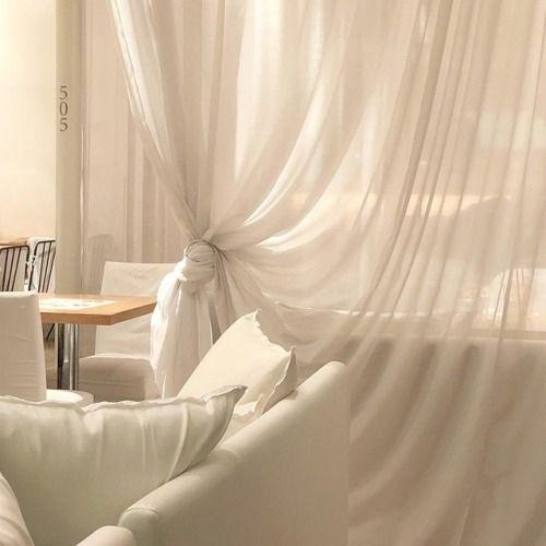@acidmix more aesthetics : #brown #beige #cream #soft # ...