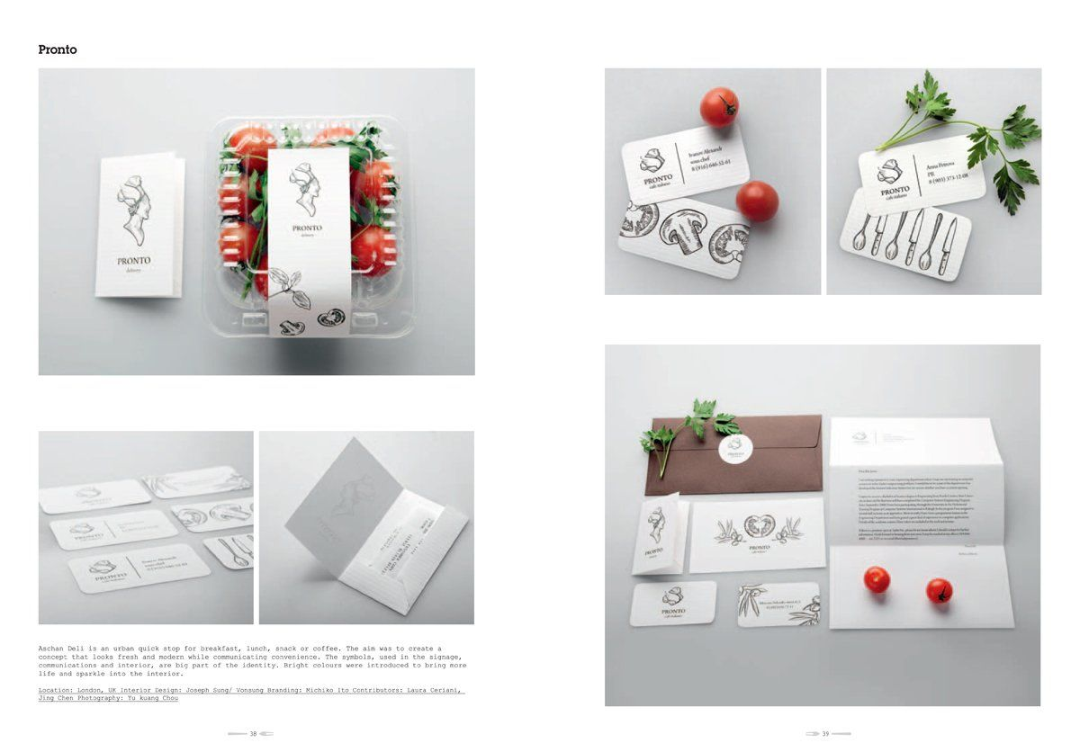 Robot Check Graphic Design Design Catering