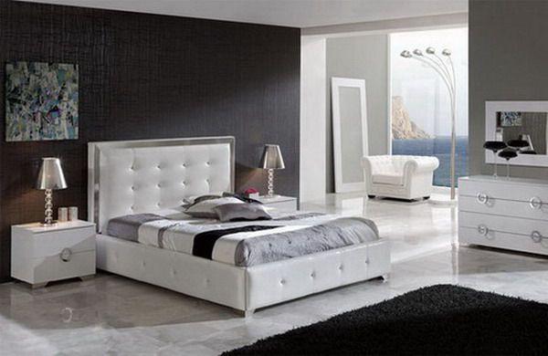 affordable stylish bedroom furniture set bedrooms white bedroom rh pinterest com
