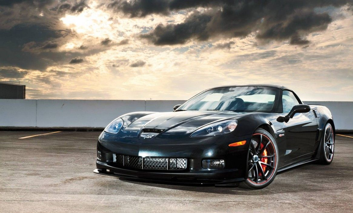 muscle cars 2014 Google Search Chevrolet corvette