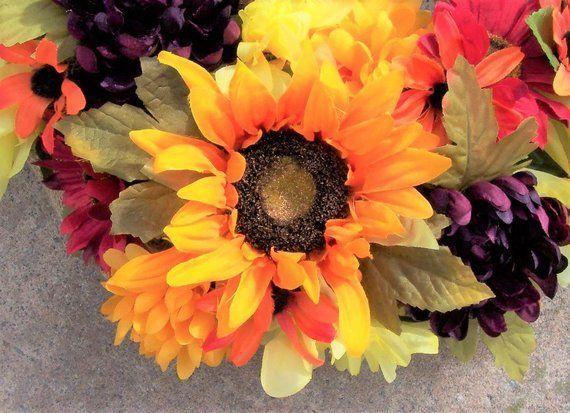 Burlap Wreath, Large.  Fall Wreath.  Sunflowers, Mums, etc.  Thanksgiving, Rustic Decor, Fall Decor, #mumsetc Burlap Wreath, Large.  Fall Wreath.  Sunflowers, Mums, etc.  Thanksgiving, Rustic Decor, Fall Decor, #mumsetc Burlap Wreath, Large.  Fall Wreath.  Sunflowers, Mums, etc.  Thanksgiving, Rustic Decor, Fall Decor, #mumsetc Burlap Wreath, Large.  Fall Wreath.  Sunflowers, Mums, etc.  Thanksgiving, Rustic Decor, Fall Decor, #mumsetc Burlap Wreath, Large.  Fall Wreath.  Sunflowers, Mums, etc. #mumsetc