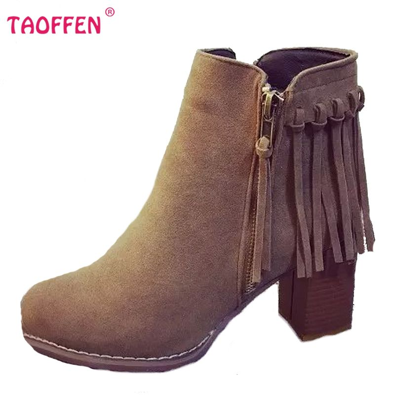 $$$ This is great forWomen Square Heel Boots Ladies Martin Boots Ladies Leisure Tassel Shoes Woman Autumn Winter Warm Botas Feminina Size35-39Women Square Heel Boots Ladies Martin Boots Ladies Leisure Tassel Shoes Woman Autumn Winter Warm Botas Feminina Size35-39Low Price...Cleck Hot Deals >>> http://id025176394.cloudns.ditchyourip.com/32742739449.html images