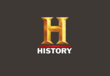 Photo of Cold war  #history #channel history channel, fake history, history instagram ico…