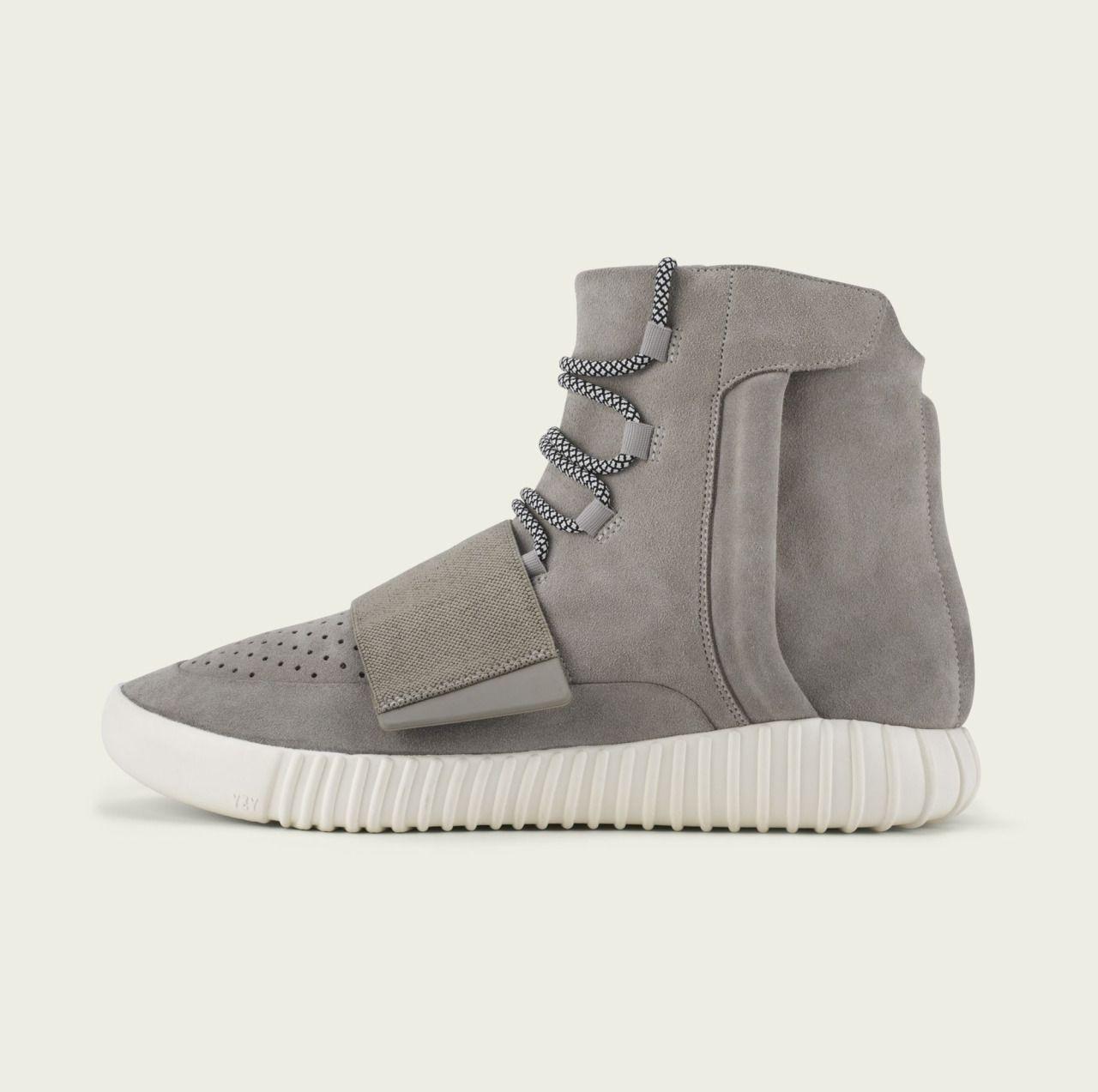 yeezy adidas schuhe original