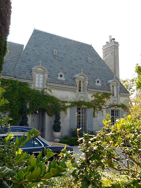 French country would love to have may never get my dream home also best images in future house beautiful rh pinterest