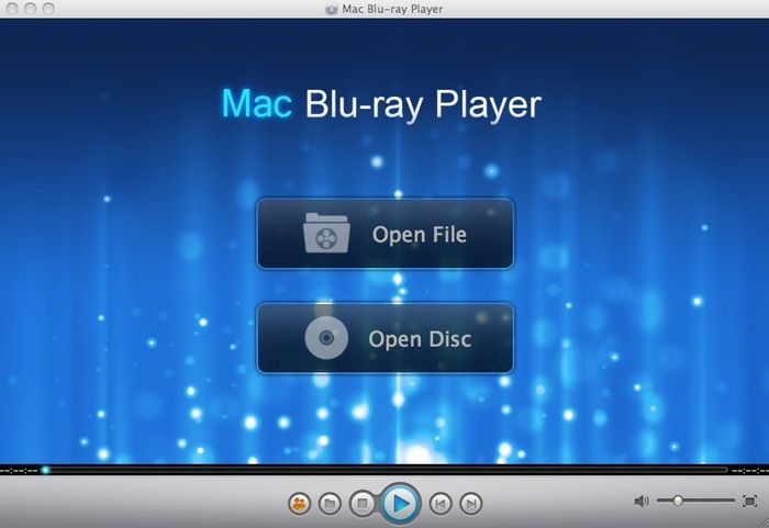 Free Download Blu Ray Player Software For Windows And Mac All About Android Apps Tips And Updates Blu Ray Player Learn To Speak French How To Speak French