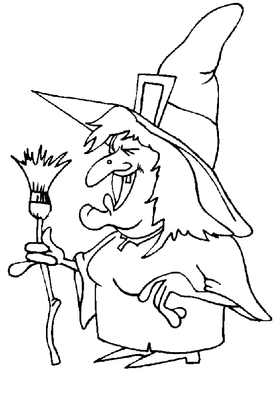 Halloween Witch Coloring Pages 1 Purple Kitty Witch Coloring Pages Free Halloween Coloring Pages Halloween Coloring Book