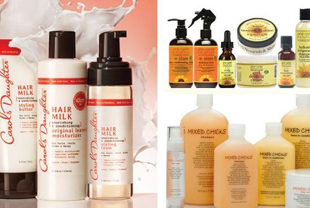 Hair Care Tips For Silky Manageable Hair Black Hair Care Hair Care Natural Hair Styles