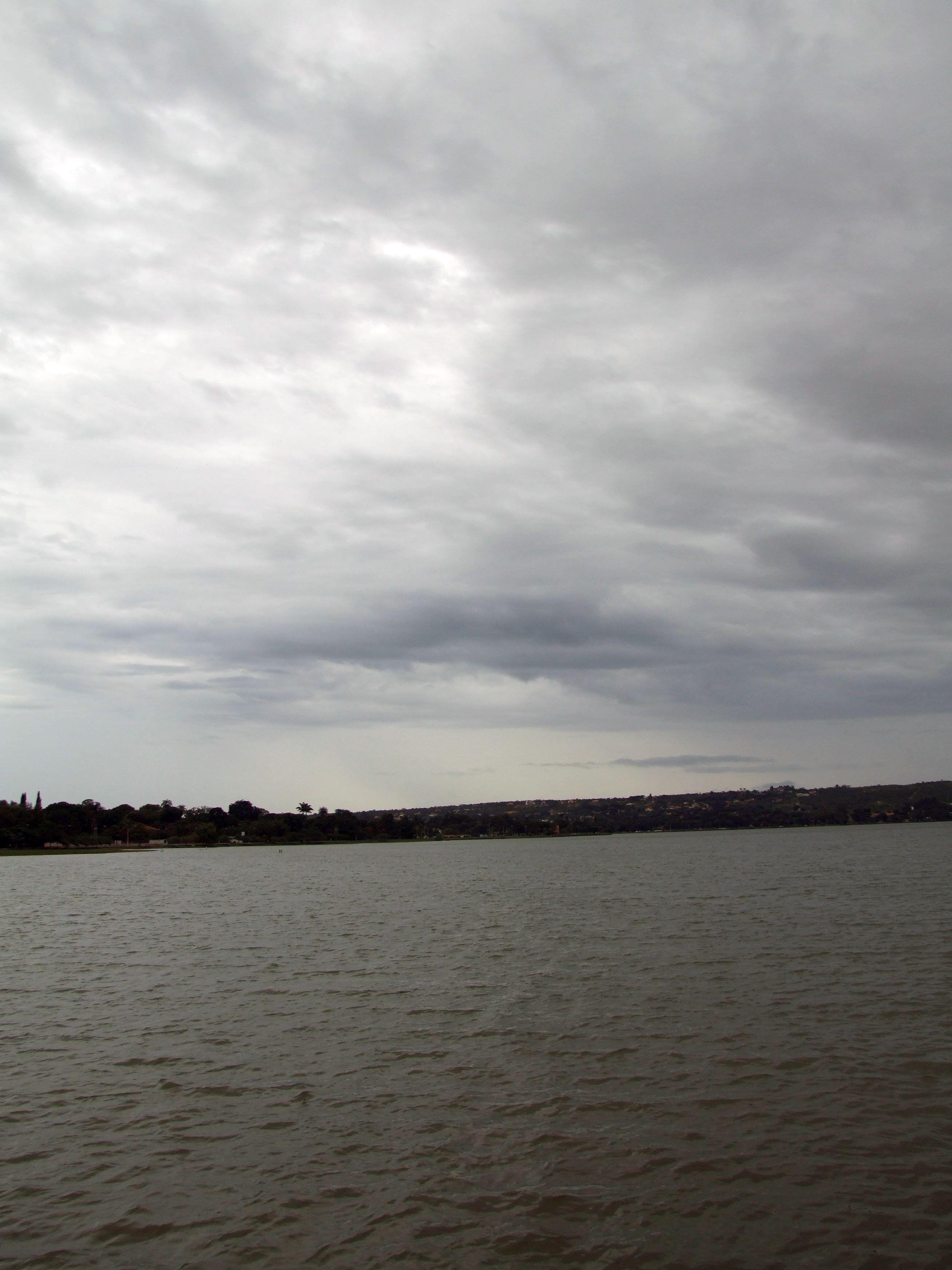 Lagoa Santa - MG