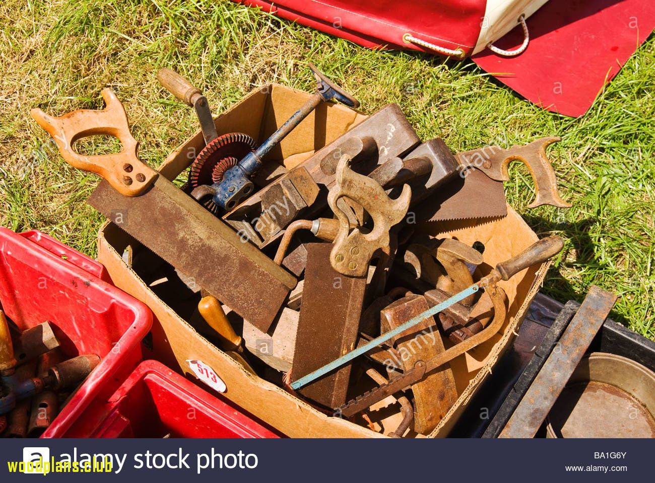 2019 Old Woodworking Tools For Sale Best Furniture Gallery Check