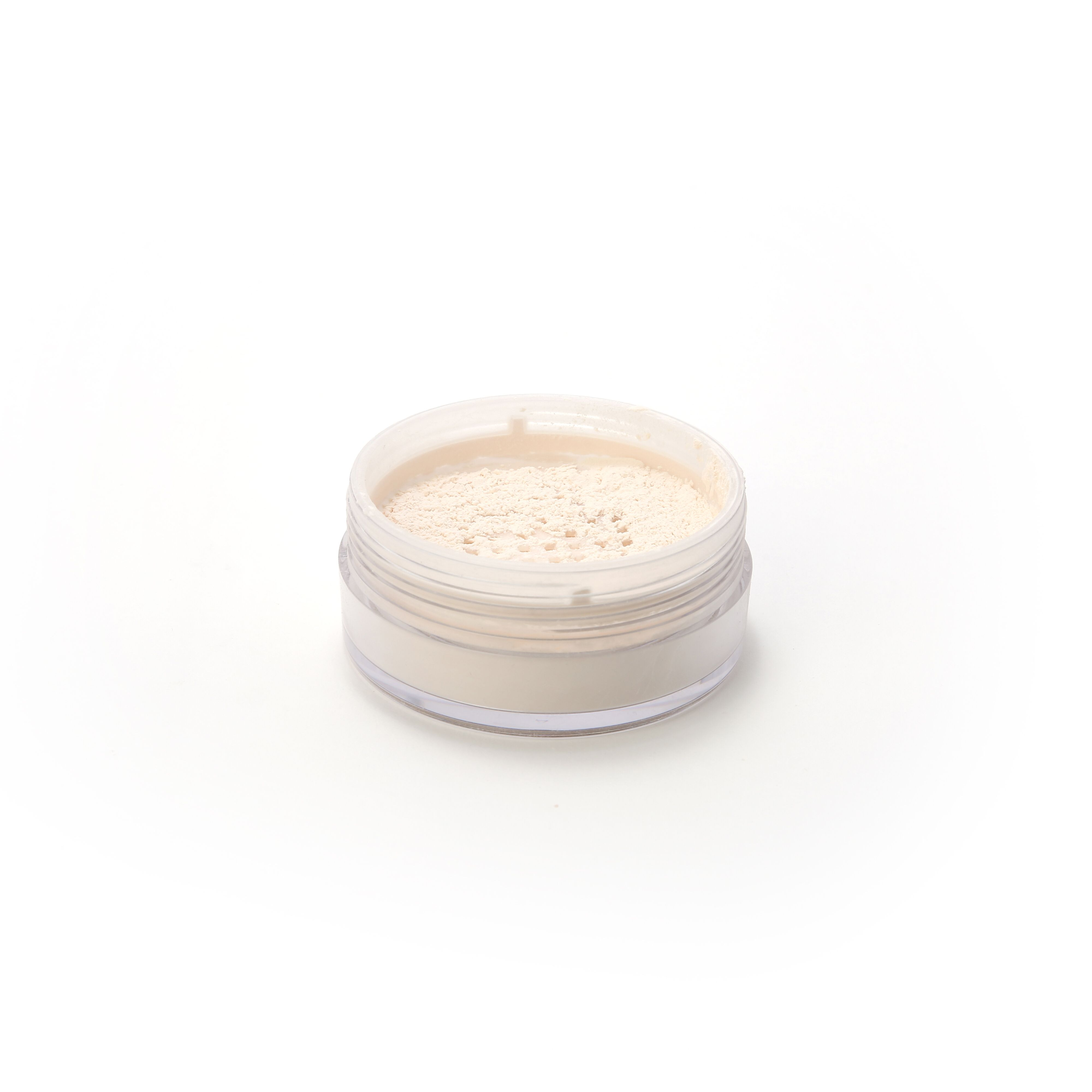 Pin By My Beauty Mark Makeup Academy On Mbm Translucent Powder With Images Translucent Powder Translucent Setting Powder