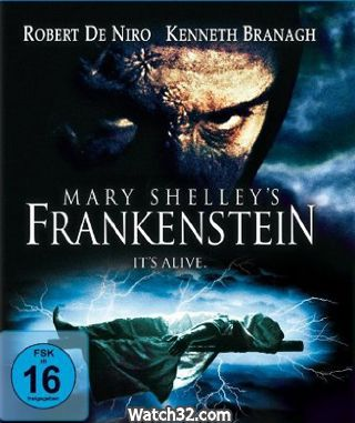 Watch Frankenstein Online Watch Full Frankenstein 1994 Online