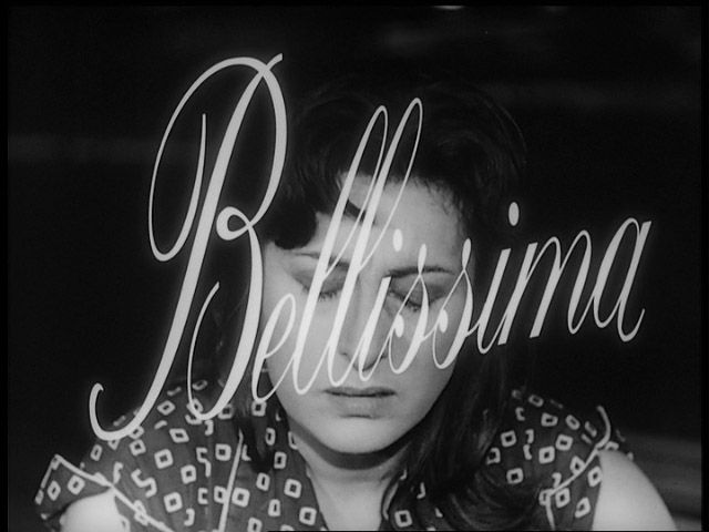 Download Bellissima Full-Movie Free